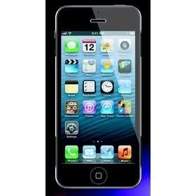 Handphone HP i-Cherry C57