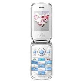 Feature Phone i-Cherry C7