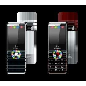 Feature Phone i-Cherry C9