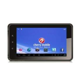 Tablet i-Cherry C70