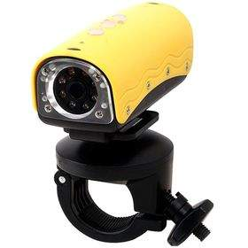 Action Cam Lapara Sports Action
