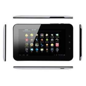 Tablet TREQ A10 Basic 2+