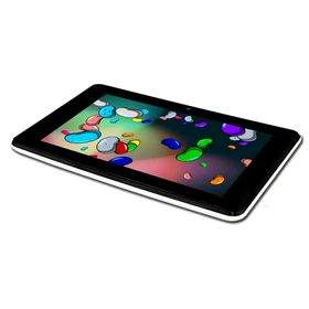 Tablet TREQ Turbo Wifi 16GB