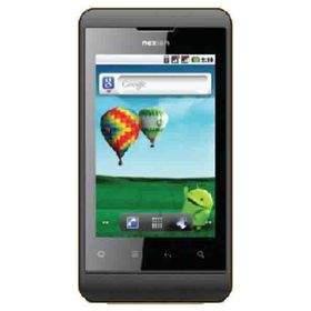 Feature Phone S-Nexian NX-M5761