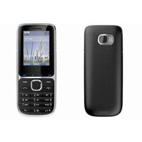 Feature Phone Movimax B3