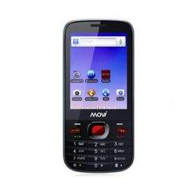 Feature Phone Movimax B15