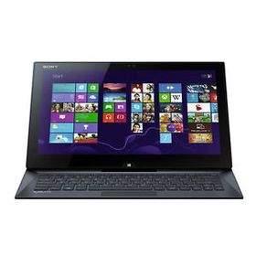 Laptop Sony Vaio SVD13225PX