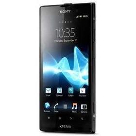HP Sony Xperia Ion LT28I