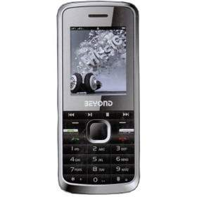Feature Phone BEYOND B10