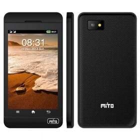 Feature Phone Mito 208