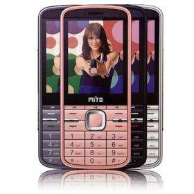 Feature Phone Mito 330
