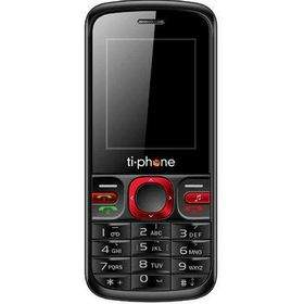 Feature Phone TiPhone T11