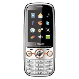 Feature Phone TiPhone T25