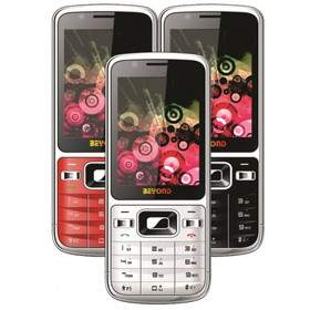 Feature Phone BEYOND B111