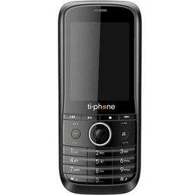 Feature Phone TiPhone T302