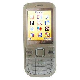 Feature Phone TiPhone T303