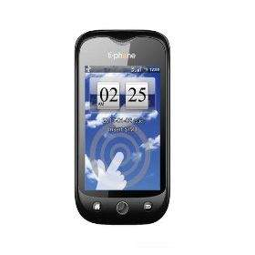 HP TiPhone T305