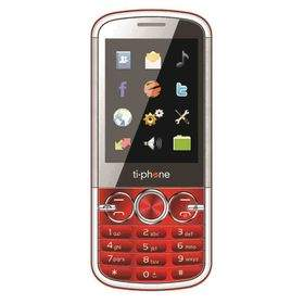 Feature Phone TiPhone T306