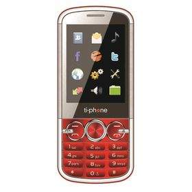 Feature Phone TiPhone T32