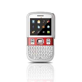 Feature Phone TiPhone T323