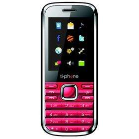Feature Phone TiPhone T39