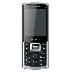 Handphone HP MICRON i5