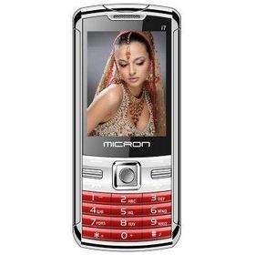 Feature Phone MICRON i7