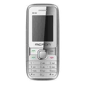 Feature Phone MICRON MC38 8 TV
