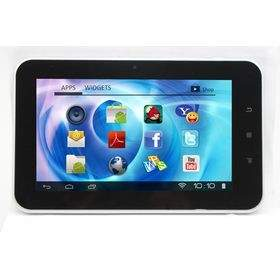 Tablet Orly A700