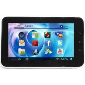 Tablet Orly V30
