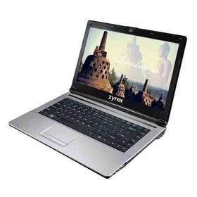 Laptop Zyrex Ellipse LE4541