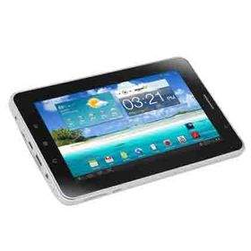 Tablet pixcom Androtab 1 PGM390