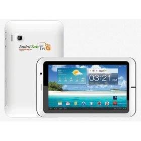 Tablet pixcom Androtab 2 PGM399