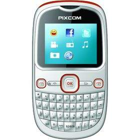 Feature Phone pixcom PG10I