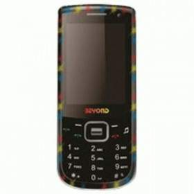 Feature Phone BEYOND B21