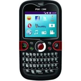 Feature Phone PIXCOM PGM200