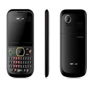 Feature Phone PIXCOM PGM380
