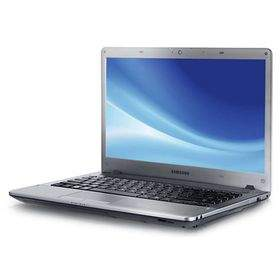 Laptop Samsung NP355V4X-S04ID