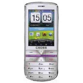 Feature Phone Evercoss G900X