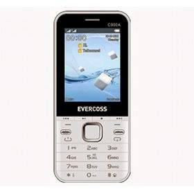 Feature Phone Evercoss C900A
