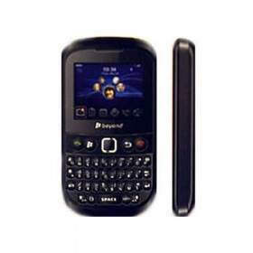 Feature Phone BEYOND B38