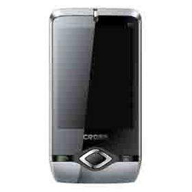 Feature Phone Evercoss B3