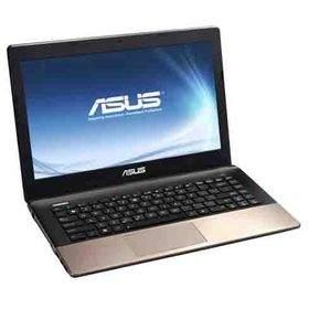 Laptop Asus A43SD-VX669D
