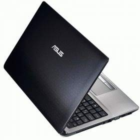 Laptop Asus A53SD-SX490D