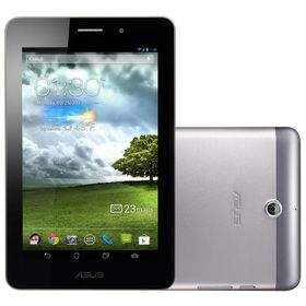 Tablet Asus Fonepad 32GB