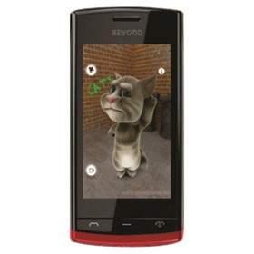 Handphone HP BEYOND B500