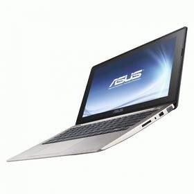 Laptop Asus VivoBook X202E / S200-CT282H / CT283H / CT284H