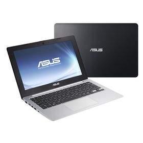 Laptop Asus Eee PC X201E-KX161D / KX162D / KX163D / KX164D