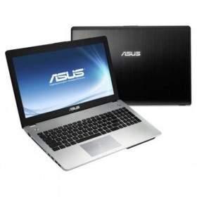 Laptop Asus N46VZ-V3095D / V3096H