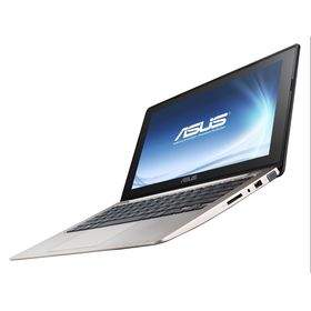 Laptop Asus VivoBook S200E-CT340H